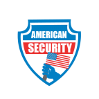 American Security, Inc