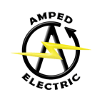 Amped Electric