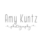 Amy Kuntz Photography