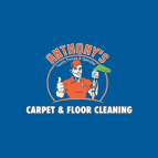 Anthony's Carpet Cleaning
