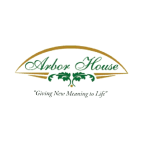 Arbor House of Midwest City