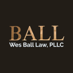 Wes Ball Law, PLLC