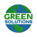 Green Solutions, LLC