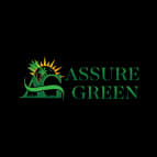 Assure Green Property Services