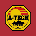 A-Tech Security