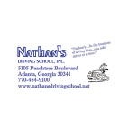 Nathan's Driving School