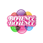 Bounce Bounce Party Rentals