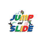 Jump and Slide Inc.