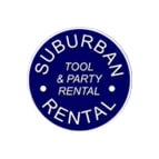 Suburban Tool and Party Rental