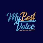 My Best Voice