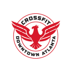 CrossFit Downtown Atlanta