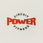 Power Circuit Fitness