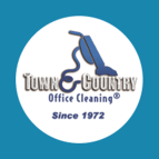 Town & Country Office Cleaning