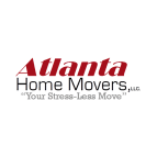 Atlanta Home Movers