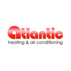 Atlantic Heating & Air Conditioning