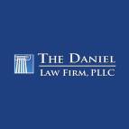 The Daniel Law Firm, PLLC