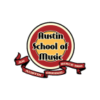 Austin School of Music