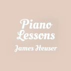 Four Points Piano Teacher