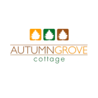 AutumnGrove Cottage The Heights