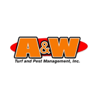 A&W Turf and Pest Management Inc.