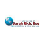Law Office of Sarah Rich