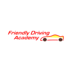 Friendly Driving Academy