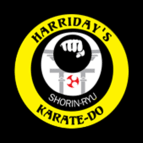 Harriday's Karate and Fitness