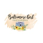 Baltimore Girl Photography
