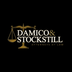 Damico & Stockstill, Attorneys at Law