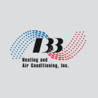 B&B Heating & Air Conditioning