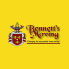 Bennett's Moving Co.
