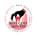 Best Cost Movers