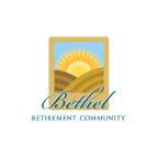 Bethel Retirement Community