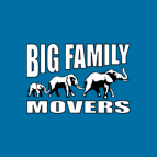 Big Family Movers