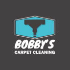 Bobby's Carpet Cleaning