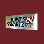 Jones & Swartz's Landmark Legal Group