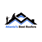 Atlanta's Best Roofers
