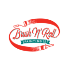 Brush N' Roll Painting Company