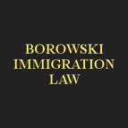Borowski Immigration Law