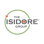The Isidore Group