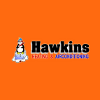 Hawkins Heating & Air Conditioning