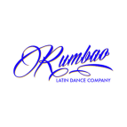 Rumbao Latin Dance Company