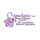Starclaire House of Flowers