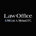 The Law Office of Lori A. Michaud PC