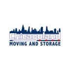 Chicagoland Moving and Storage, Inc.