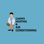 Chipps Heating and Air Conditioning