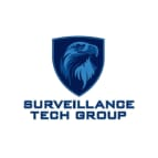 Surveillance Tech Group