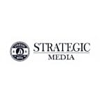Strategic Media