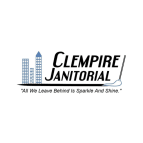 Clempire Janitorial