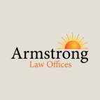 Armstrong Law Offices